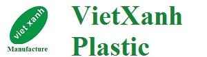 Nhựa Việt Xanh – Pallet nhựa, thùng rác công nghiệp, thùng nhựa, khay nhựa, tấm lót nhựa