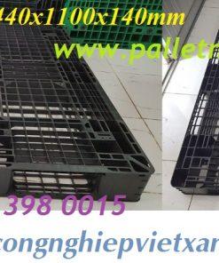 pallet-nhua-1400-x-1100-x-140-mm