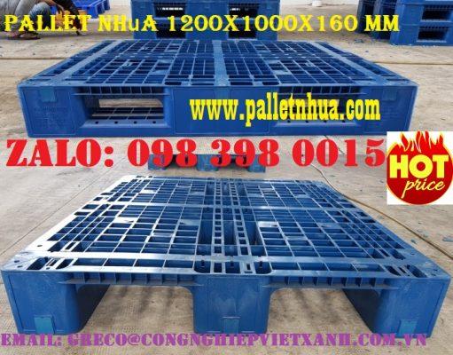 pallet-nhua-1200x1000x160mm-loi- thep